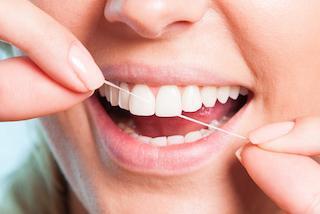 General Dentistry | Geneva IL Dentist | McCall Family Dentistry